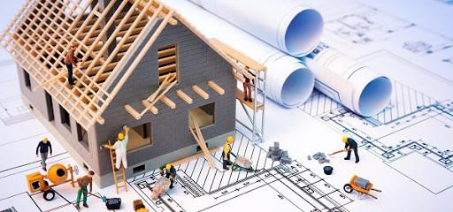Достойный подрядчик — надежное строительство: как найти специалистов для постройки дома своей мечты