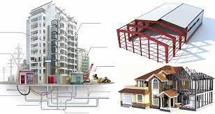 Насколько важна роль архитектурного агенства при капитальном ремонте