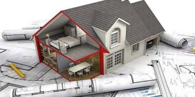 Что нам стоит дом построить: как разрешение на строительство в Симферополе