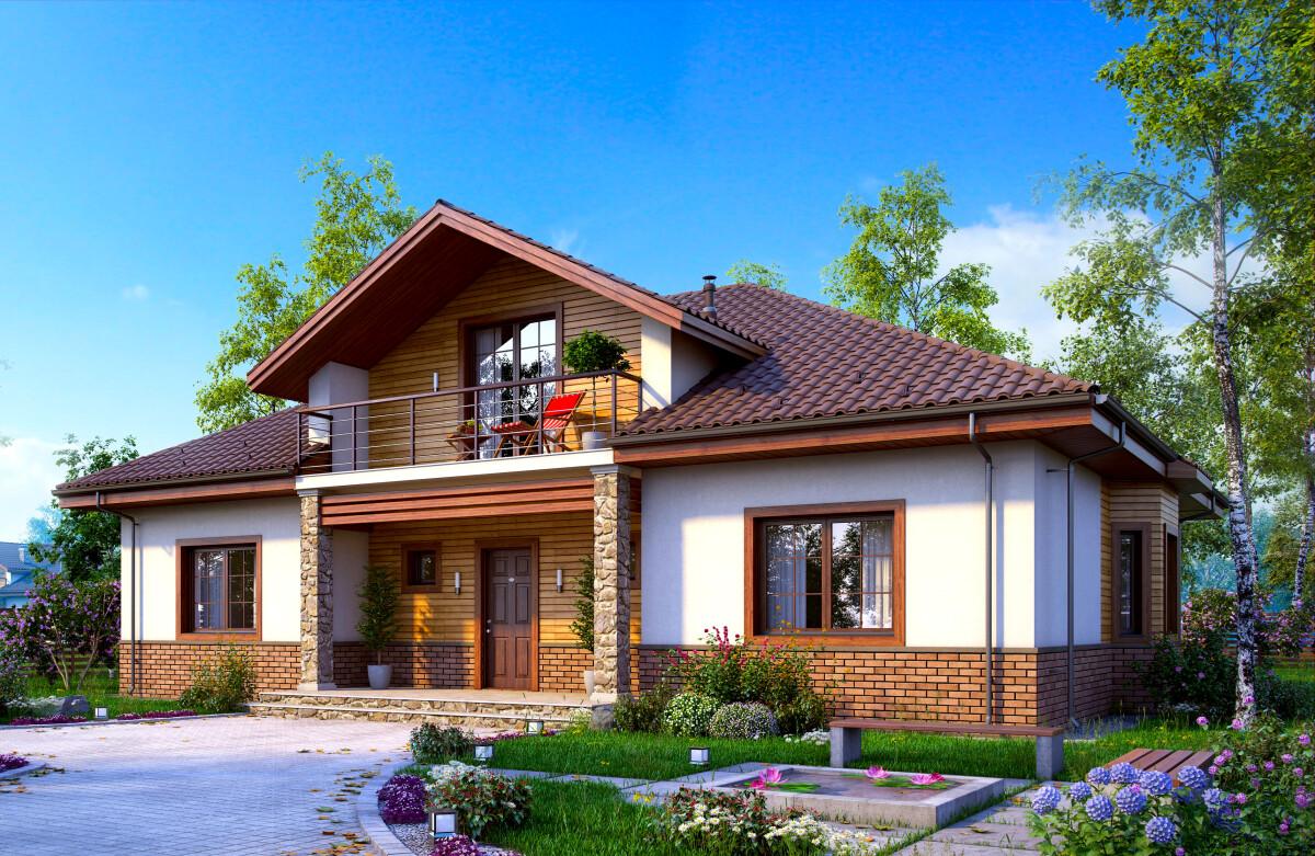 Проект дома: особенности, подготовка, документация