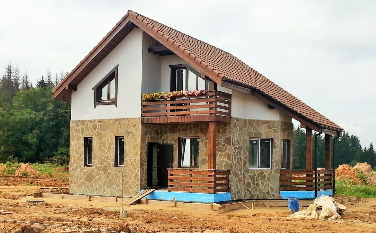 Как получить разрешение на строительство в Крыму и что можно построить без разрешения?