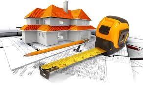 Получение разрешения на строительство: может ли в этом помочь архитерктурно-инженерное бюро?