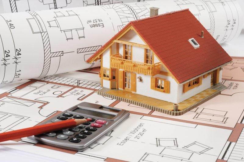 Разрешение на строительство дома в Крыму: порядок получения, документы, процедуры и подводные камни