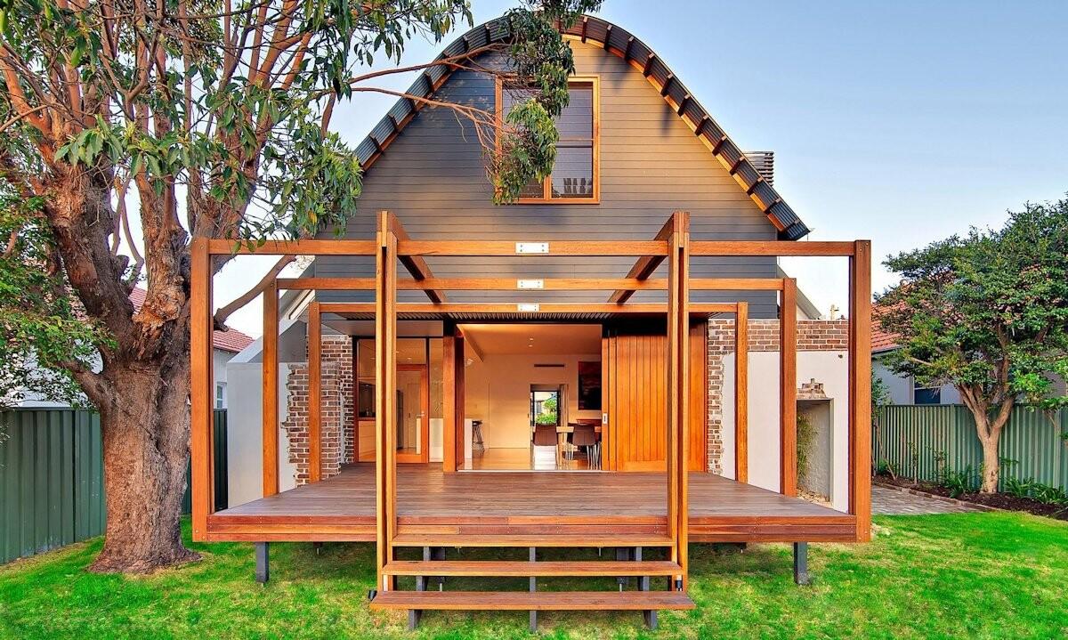Как модернизировать жильё: практичные советы