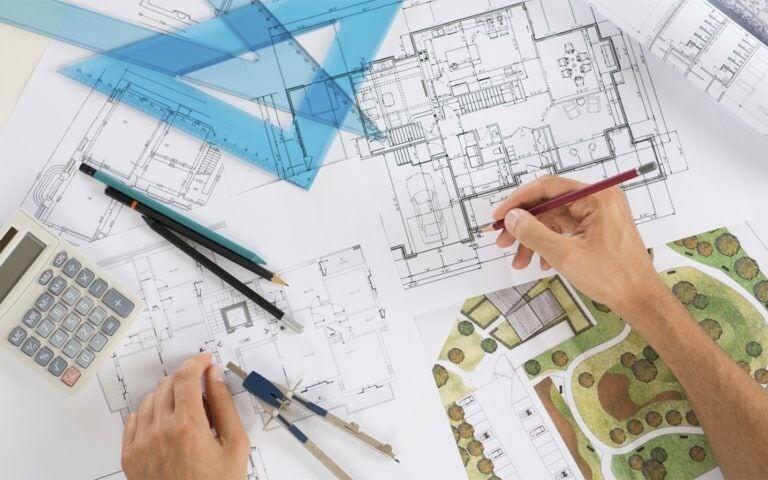 Кадастровые вопросы: решают ли их сотрудники архитектурных бюро