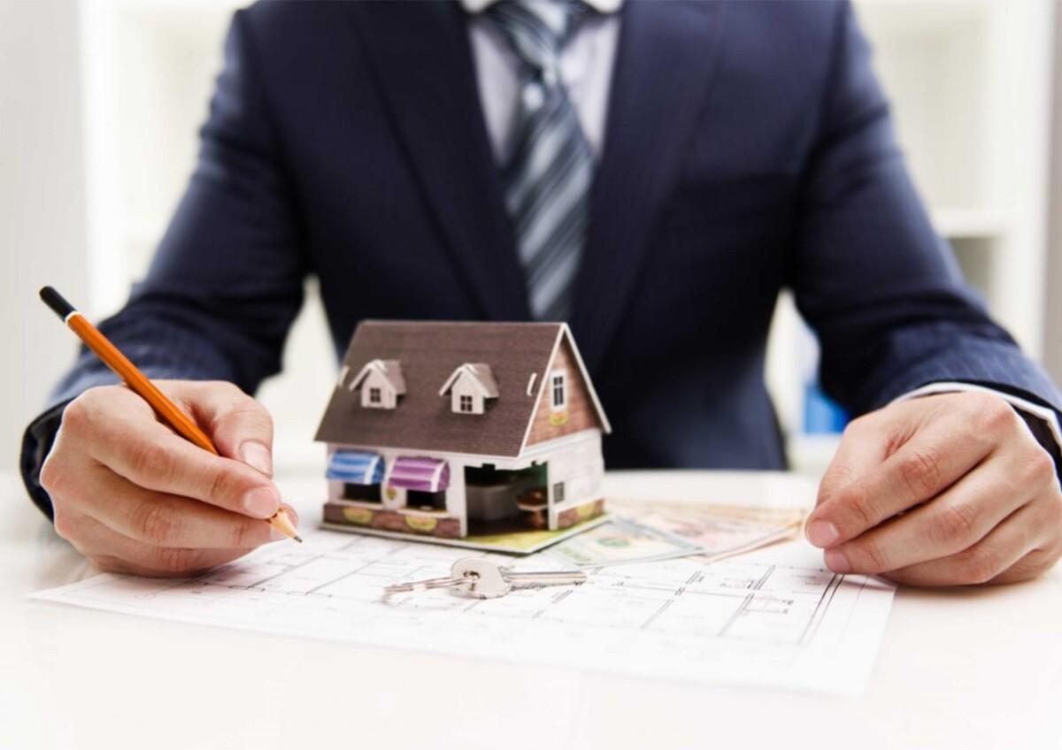 Юридическая консультация по вопросам строительства: почему важно знать, куда обращаться